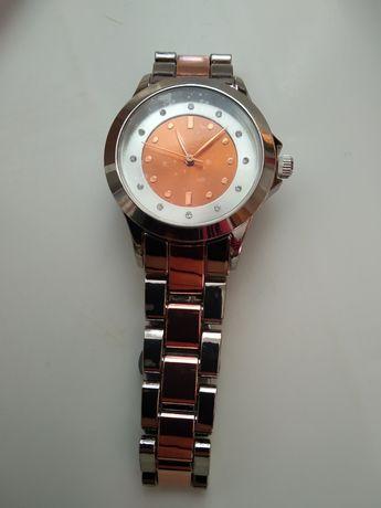 Часы наручные Yves Roshes