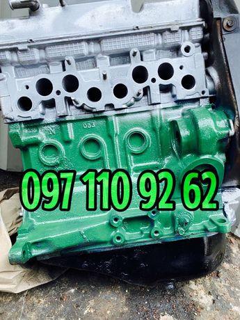 Двигатель Мотор ВАЗ 2108:2109:21083:2110:2112:2114:2115