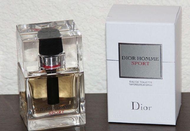 Мужские духи,Dior Homme 100 мл.Бeсплaтная дoстaвка По Украине