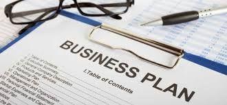 Pisanie Biznes Plan, Studia dotacje Urząd Pracy Czyste Powietrze