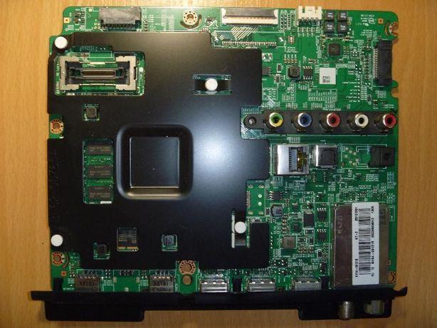 Main Board от телевизоров ЖК, LCD, Плазма