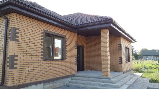 Александровка, ЖК Александрия, новый дом в отличном месте