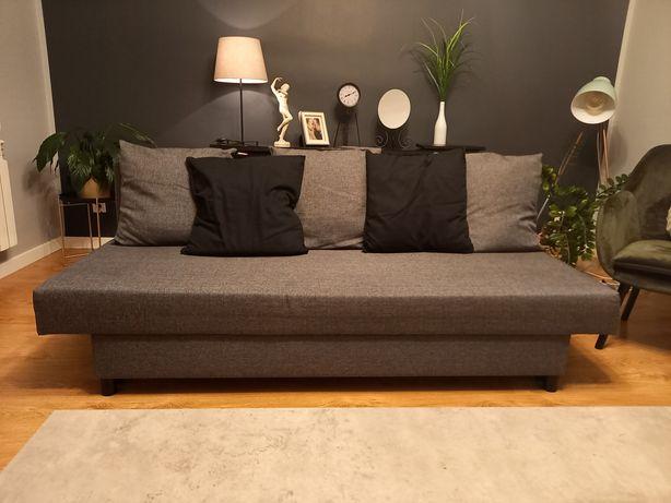 Sofa asarum Ikea