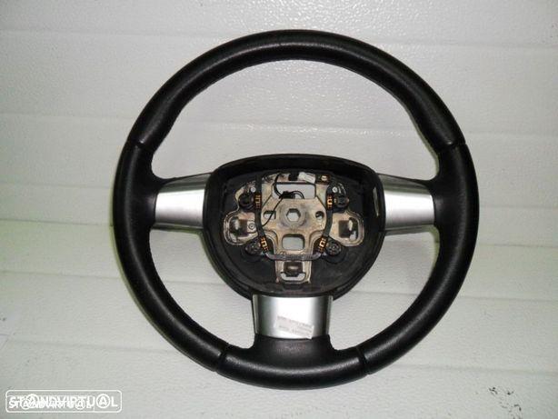 PEÇAS AUTO - VÁRIOS - Ford Mondeo - Volante - V9