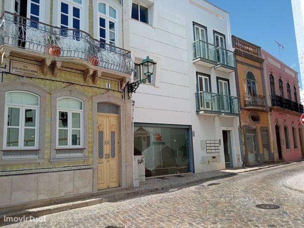 Apartamento em Olhão, Olhão