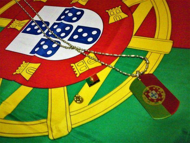 APOIE PORTUGAL A 100% ! Português de Corpo & Alma !