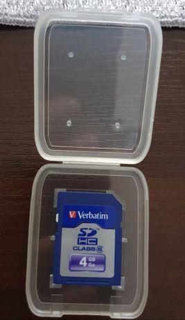 Sd 4GB