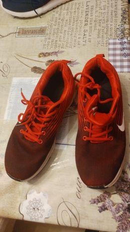 Buty sportowe Nike rozm.42