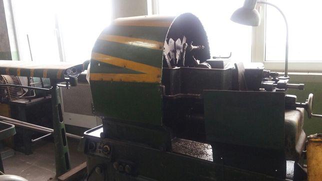 Automat tokarski ATA 40