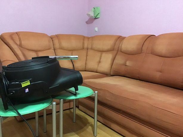 Выездная химчистка мягкой мебели и ковров. Чистка диванов, матрасов