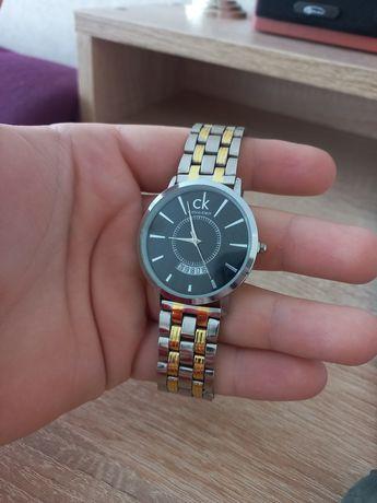Продам часы Calvin K