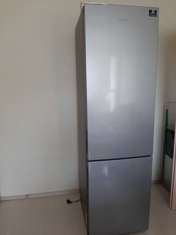 lodówka Samsung na gwarancji