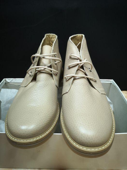 Ботинки Кременчуг - изображение 1