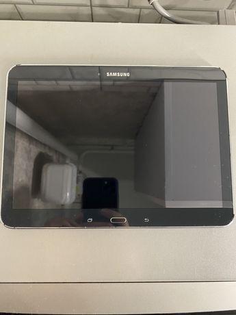 """Продам Samsung Galaxy Tab 4 10.1"""" 16GB 3G Black"""