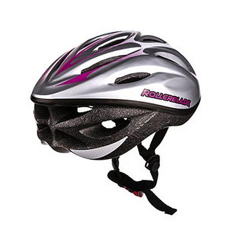 Детский шлем Rollerblade Workout M (54-59 см)