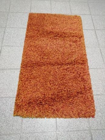 Conjunto tapetes de sala