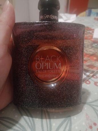 Black Opium EDT (2018) 85/90 ml