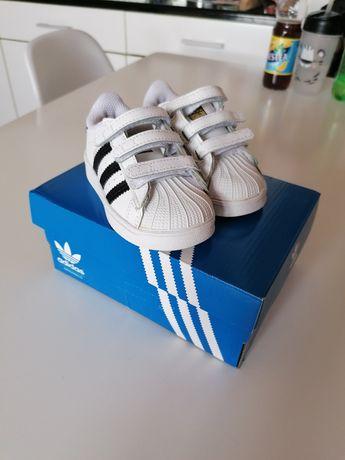 Adidas Superstar 20