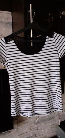 Bluzka/koszulka
