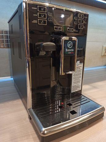 Express Kawowy Saeco PicoBaristo +kawa