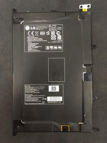 Аккумулятор Lg v500 bl - T10