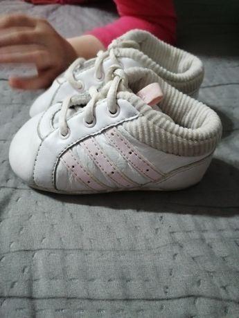 Niechodki Adidasa 19