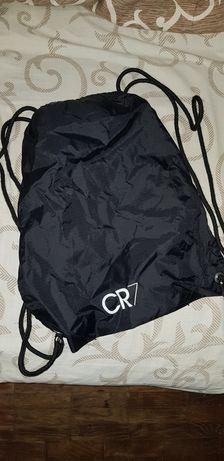 Рюкзак воєнний і спортивний