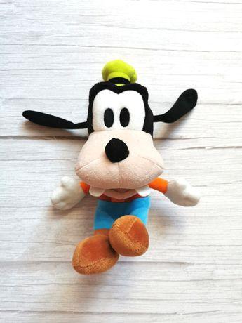 Maskotka Disney Tesco - Goofy - Nowa