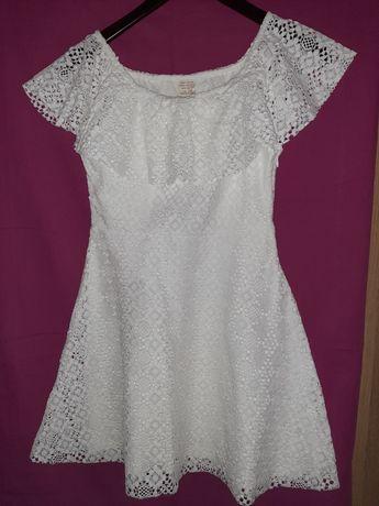 Плаття / платье для дівчинки