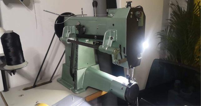 Maszyna do szycia Claes