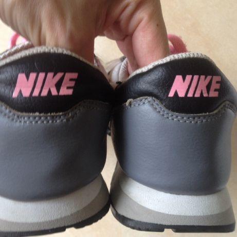 Кросовки Nike original 37 р