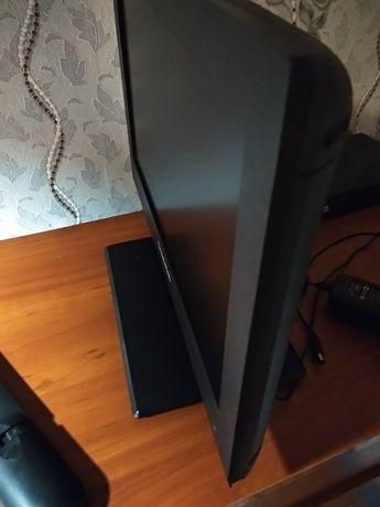 "Телевизор ""Changhong"". Телевизоры, хуторское"