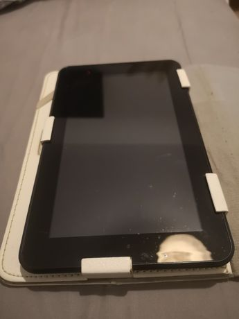 Tablet Denver pouco usado