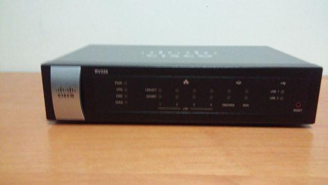 Коммутатор Cisco SB SF100-16-EU