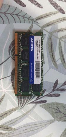 DDR3 2GB  1333MHZ  Adata