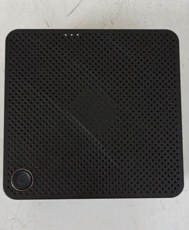 Системный блок МиниПК 4 ядра/4Гб ОЗУ/Intel HD 405/60Gb SSD