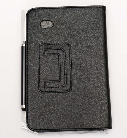 Чехол на планшет Galaxy Tab 2 (7.0) (GT-P3110) второе поколение