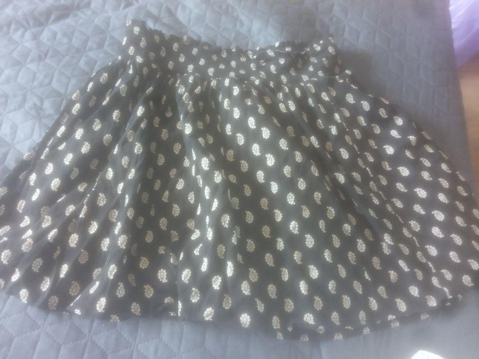 Spódnica spódniczka Żagań - image 1