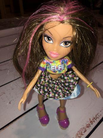 Кукла оригинал на запчасти