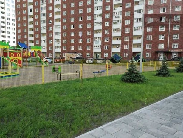 Без %, продажа 3к квартиры в ЖК Навигатор