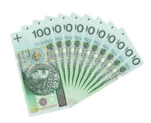 SZYBKA pożyczka prywatna BEZ BIK KRD, kredyt raty, z komornikiem, 500+