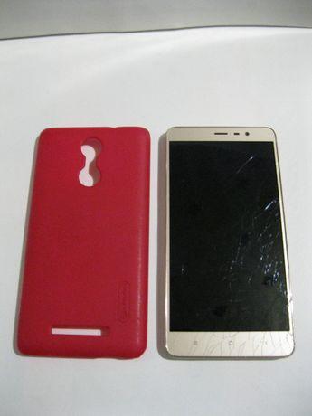 Xiaomi redme note 3 на запчасти