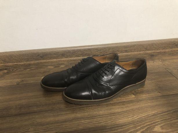 Туфлі Zara 43