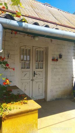 Продам дом Молдова с Паланка