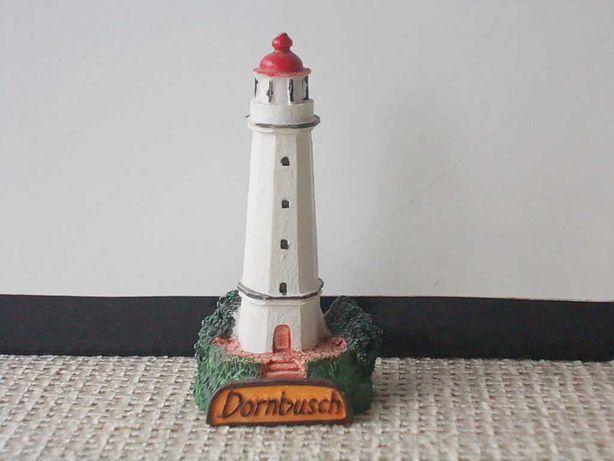Маяк Дорнбуш Dornbusch керамика Ручная работа Германия