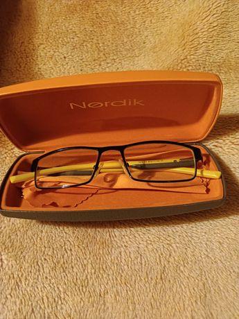 Okulary korekcyjne minusy  +fotochrom + żeby szybciej odparowywaly