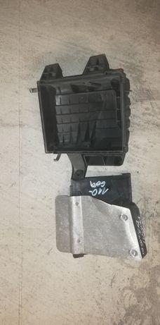 Obudowa filtra powietrza Passat b5 1.9 tdi