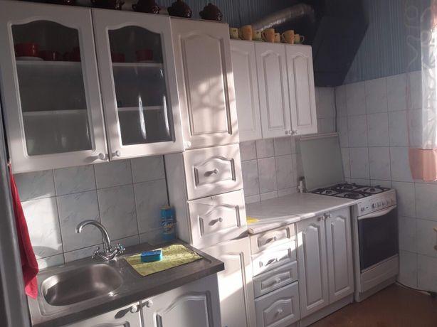 Здам 1 кім квартиру по вул. Кравчука