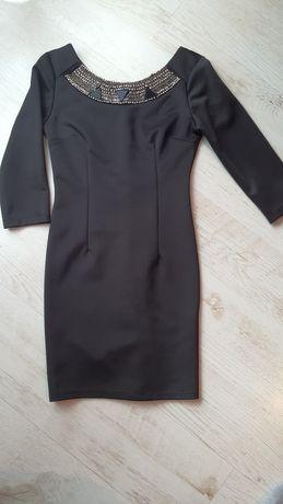 Zamienię sukienkę rozmiar S/M