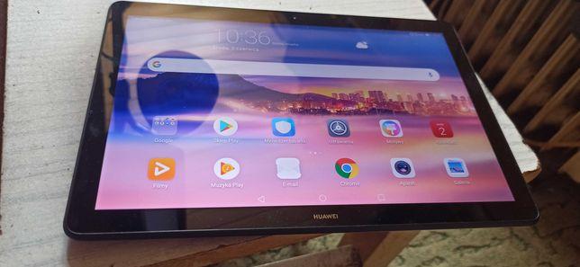 Tablet HUAWEI MatePad T5  2/32 GB LTE Wi-Fi